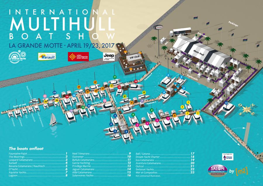 implantation-multihull-boat-show